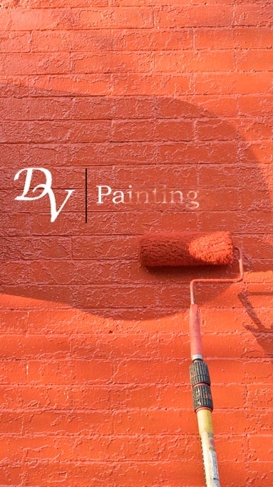 Painting services in Winnipeg Fort Garry